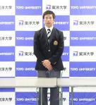20121025koushiki緒方