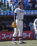 20121024koushiki能間