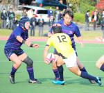 20121201rugby稲嶺