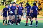 20121201rugby喜ぶ