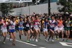 20121229rikujoスタート