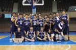 20121229basuke集合