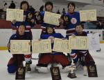 20111123icehockeyBEST6