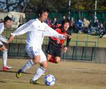 20121118soccer桑田
