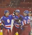 20121124icehockey福地