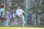 20121110soccer野崎
