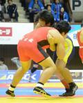 20121222resu鈴木勝