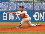 20120525koushiki藤田