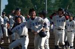 20121019junko喜び