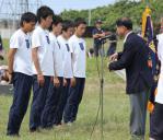 20120701rikujo表彰