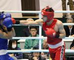 20121124boxing上川