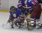 20121126hockey山口m