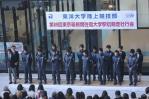 20121211rikujo集合