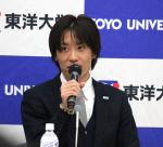 20121221rikujo酒井監督