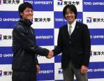 20121213rikujo監督、主将