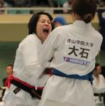 20120505karate松田