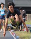 20111022rikujo濱田