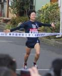 20120102rikujo5区柏原(生田目)
