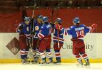 20110924hockey喜ぶP