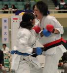20121008karate松田