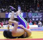 20111222resu坂元P