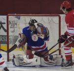 20120421hockey山口