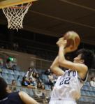 20120611basuke林