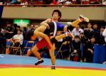 20120421resu香川n