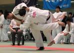 20120623judo岸田(児島)