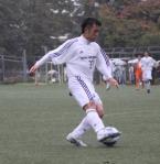 20111119soccer桑田