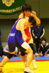 20121127resu松嶋n