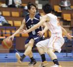 20120614basuke村上