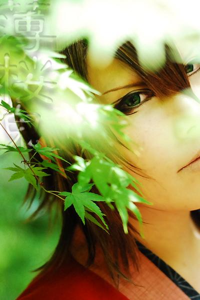 11_20110527225027.jpg
