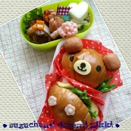 fc2blog_20120609053101ebe.jpg