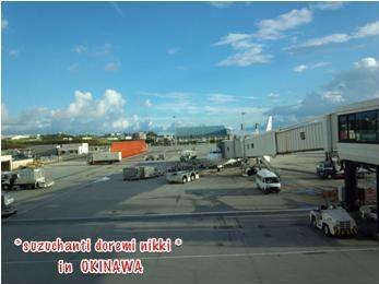 okinawa40.jpg