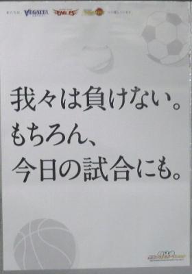 P1060170g.jpg
