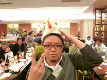 JUN大谷製麺処さん