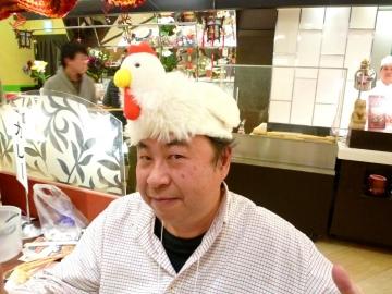 大阪人ロックさん2