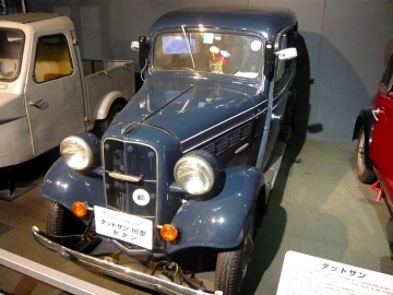 交通博物館6