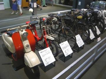 交通博物館11