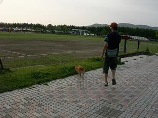 100619小戸公園 (7)