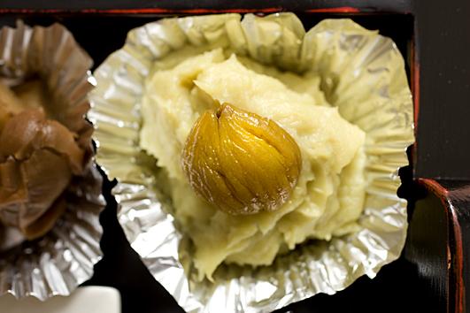 121810Natsuko-101_20101222110150.jpg