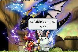 WS000002_20110523222621.jpg