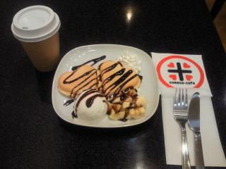 comeco-cafe