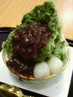 tsuru2