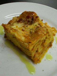 『ブォーノ!イタリア』イタリア大食卓祭