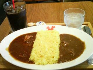 Tokyo Roux1