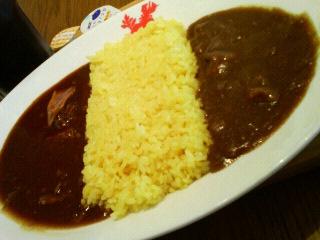 Tokyo Roux2