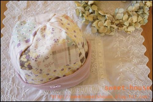 DSC02529 帽子