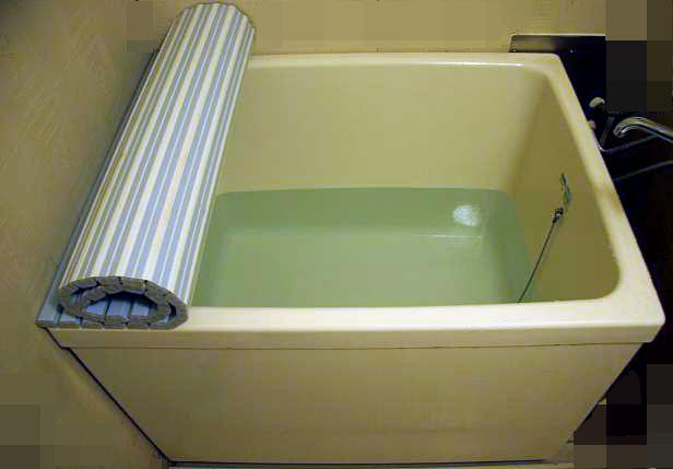 お風呂 005